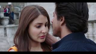 Hawayein arijit singh with lyrics - jab harry met sejal