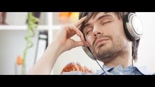 القرآن الكريم صوت هادئ مريح للنفس قبل النوم (هزاع البلوشي)