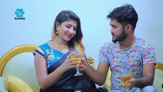 The Soul | আত্মা | Bangla new short film 2018 |  Eid Natok | HD Video | Boxmedia