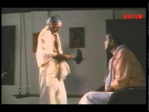 Xxx Mp4 Shudha Madhalam Malayalam Movie Part 12 3gp Sex