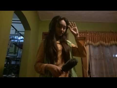 Xxx Mp4 Istimewa Jihan Audy Take Vocal Di Rumah 3gp Sex