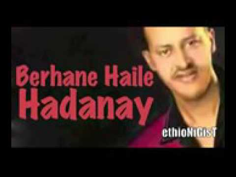 Xxx Mp4 Berhane Haile 39 Hadanay 39 Ethiopian Tigrigna Song 144p 3gp 3gp Sex