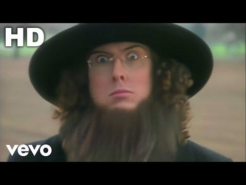 Xxx Mp4 Weird Al Yankovic Amish Paradise Parody Of Gangsta S Paradise 3gp Sex