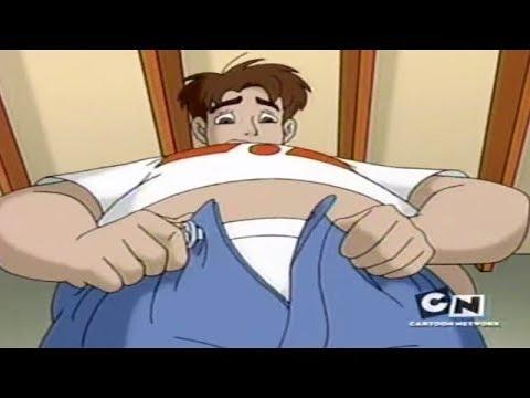 Xxx Mp4 Cartoon Weight Gain V 3 Compilation 3gp Sex