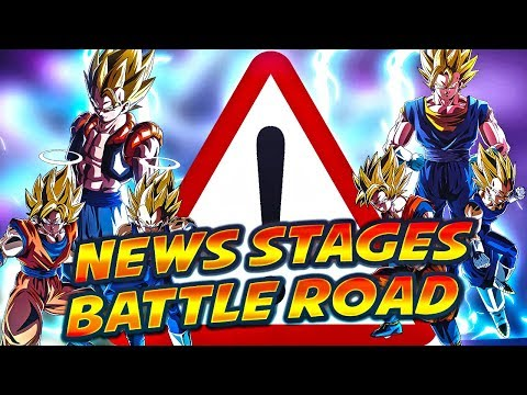 Xxx Mp4 ATTENTION N ACHETEZ PAS DE DS URGENT SUPER BATTLE ROAD NOUVEAUX STAGES DOKKAN BATTLE FR 3gp Sex