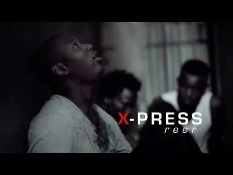 Xxx Mp4 X Press Reer 3gp Sex