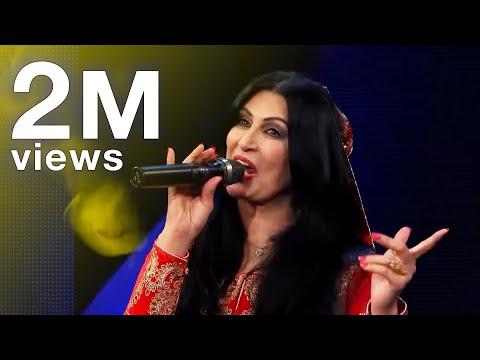 Xxx Mp4 Naghma Afghan Star S12 Grand Finale نغمه – فصل دوازدهم ستاره افغان – مرحله نهایی 3gp Sex