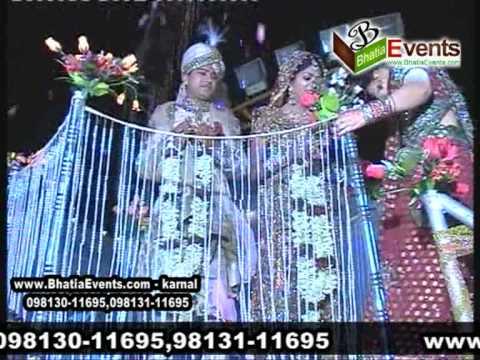 Xxx Mp4 JAI MALA THEME REVOLVING STAGE 1 BHATIA EVENTS KARNAL 98130 11695 98131 11695 3gp Sex