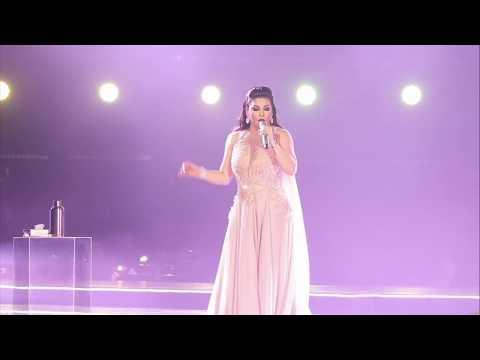 Xxx Mp4 REGINE R30 UNRELEASED VIDEO Regine Velasquez The Best Singer Ng Pinas 3gp Sex