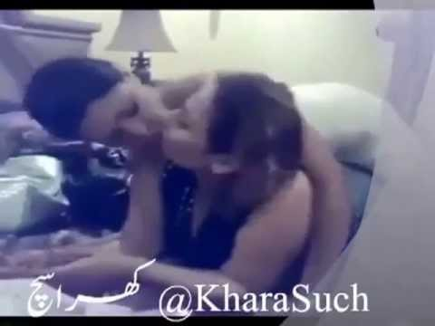 Xxx Mp4 TV Anchor Mehar Bukhari Kissing Exposed Must Watch 3gp Sex