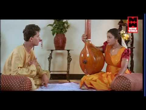Xxx Mp4 Malayalam Movies Full Nakhachithrangal Malayalam Full Movie 3gp Sex