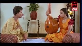 Malayalam  Movies Full - Nakhachithrangal - Malayalam Full Movie