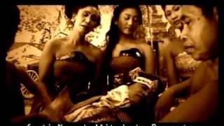 Triple X (XXX) - Puputan Badung