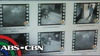 NBI bullish on evidence vs Cedric Lee, Deniece Cornejo