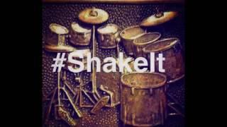 Reaction Band - Shake it **NEW SINGLE 2016**