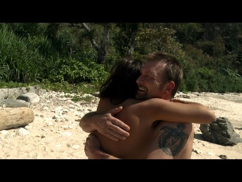 Xxx Mp4 Clothes Off Game On Naked And Afraid 3gp Sex