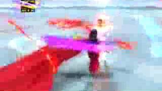 Sony mix-baloram