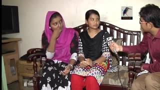 Masranga TV:বাংলাদেশ এর শিক্ষা. S.S.C GPA5 Student