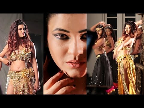 Xxx Mp4 Dancing Choreography Making Of Ft Chamathka Lakmini 3gp Sex