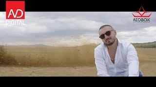 Gjiko ft. Nora Istrefi - Gabime
