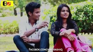 Bhab Koira Tor Sone By F A Sumon   Bangla New Song 2016
