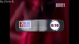 Blue Movie PPV Intro von 2011 in SD