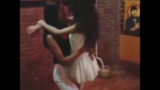 Riya+Sharma+Latest+Dance+Video