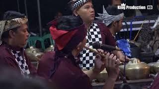 Wayang Kulit Langen Budaya Full HD - Ki Dalang H. Rusdi Lakon Cungkring Due Anak