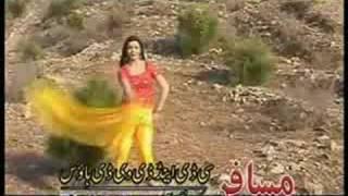 pashto song lara pasha lara pa khanda