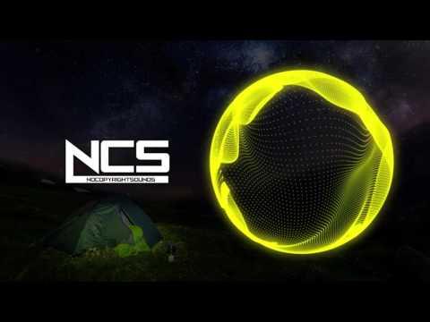 Jim Yosef - Speed [NCS Release]