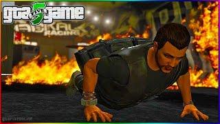 ATTENTION ! Rockstar Modifie leur Politique de Bannissement ! GTA Online Update