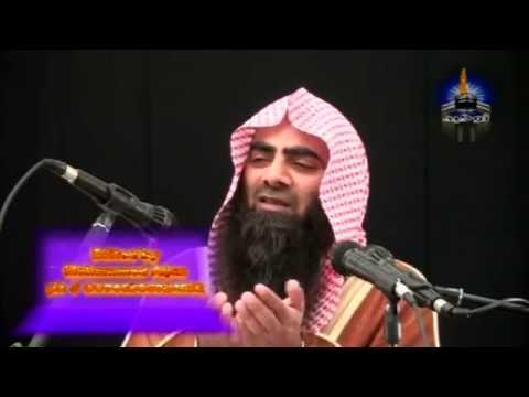 Ahle Tawheed Ki Fateh - Shaikh Tauseef-ur-Rahman