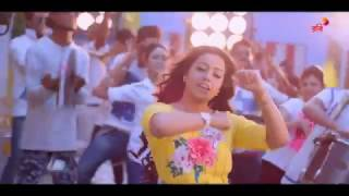 Bangla new song   Reshmi Churi  By  KONA  480 X 854