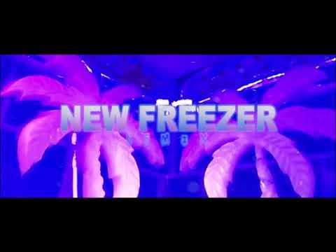 Xxx Mp4 Thee Goddess New Freezer 3gp Sex