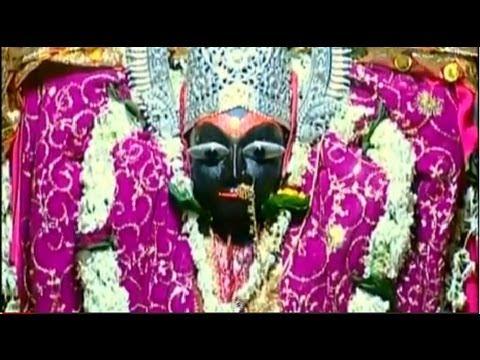 Maiharwali Sharda Amritwani 1 By Anuradha Paudwal