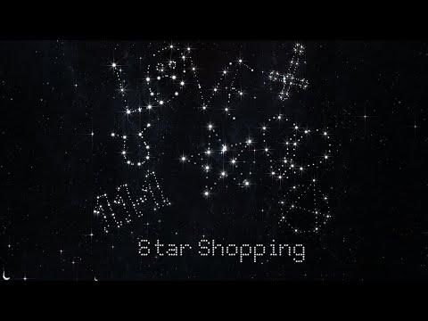Xxx Mp4 LiL PEEP Star Shopping Legendado 3gp Sex