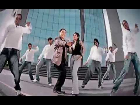 Xxx Mp4 Miss Pooja Jatinder Gill Ik Time Official Video Album Gym Punjabi Hit Song 2014 3gp Sex