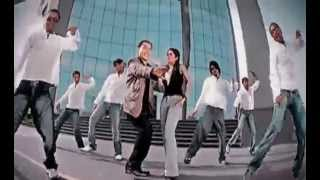 Miss Pooja & Jatinder Gill - Ik Time (Official Video) [Album : Gym ] Punjabi Hit Song 2014