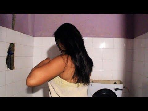 Xxx Mp4 Salupata Ira සළුපට ඉරා Sinhala Movie 3gp Sex