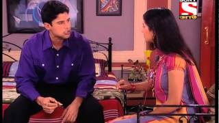 Konta Satyi Konta Durghatona - Bengali - Episode - 4