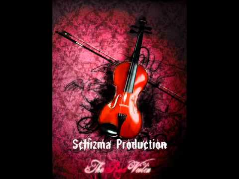 The Red Violin Muz.Schizma