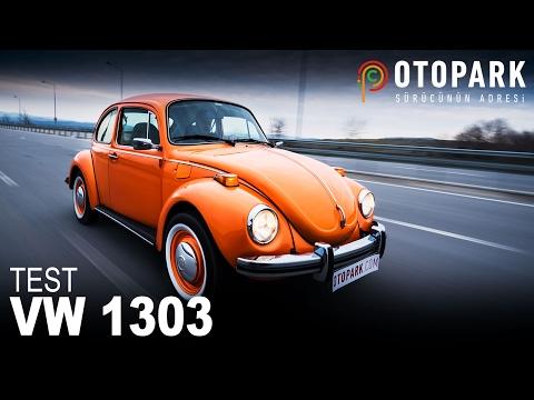 Xxx Mp4 Volkswagen Beetle 1303 EL CLASSICO 3gp Sex