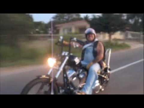 Quebradillas Bike Show 2010 Puerto Rico