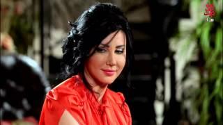 مسلسل بنات العيلة ـ الحلقة 26 السادسة والعشرون كاملة HD | Banat Al 3yela
