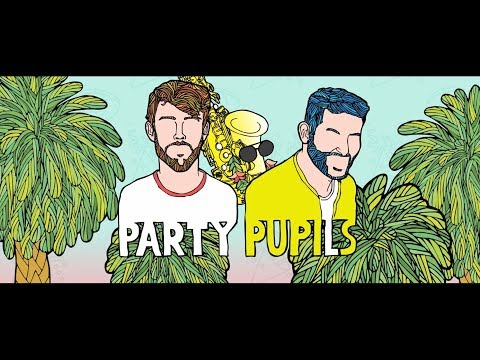 Xxx Mp4 Party Pupils Sax On The Beach Lyric Video 3gp Sex