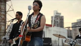 Pee Jaun - Jal Band (Farhan Saeed Official 720p HD Video Song).mp4.MP4