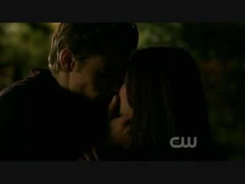 Xxx Mp4 Stefan And Elena Sex Scene 1x10 The Vampire Diaries 3gp Sex
