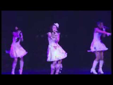 Jkt48 Team J Tenshi No Shippo