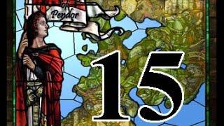Prophesy of Pendor Part 15