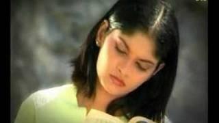 Kasun kalhara & Indrachapa Liyanage - Adara mal wala